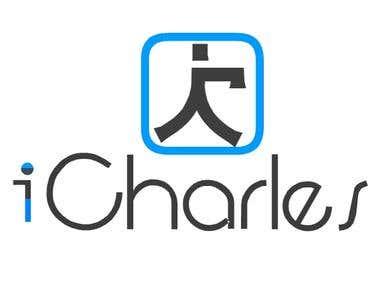 iCharles
