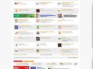 prothom-alojobs