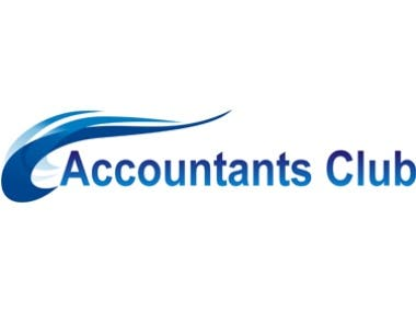 Accountancy logos