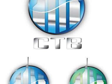 Logo for CTB