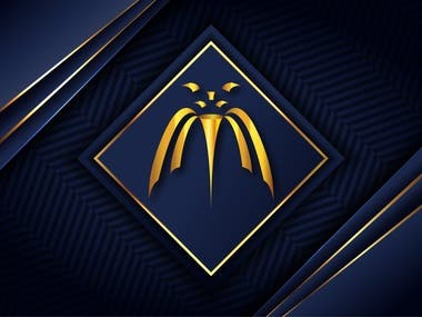 event angels logo