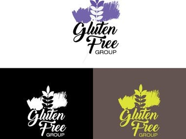 GFG - Corporate Logo