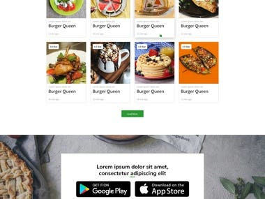 ClickFemi-Website & Apps
