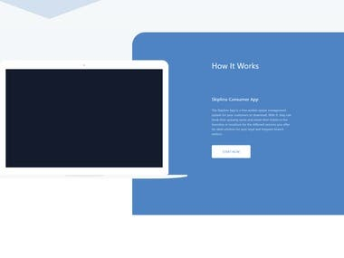 Design & Html