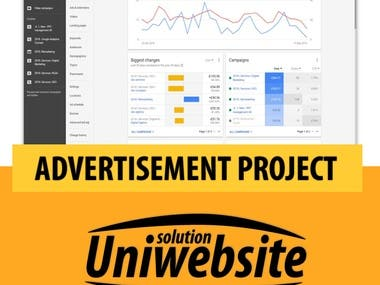 GRAPHIC TEMPLATE AND BANNERS FOR SOCIAL MEDIA