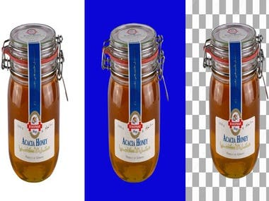 I will professional transparent,background remove images
