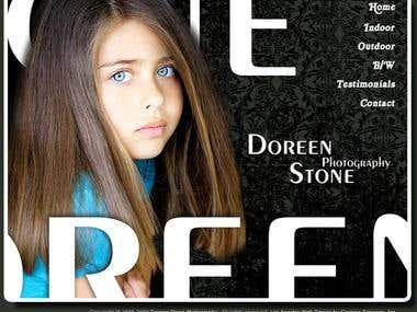 Doreen Stone Photography