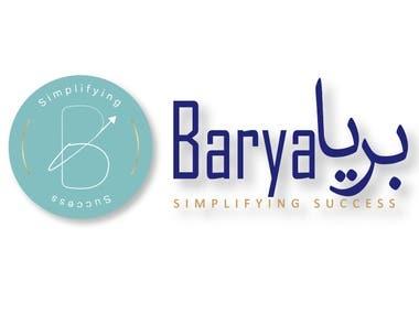 Customized Professional Logos