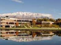 Utah Valley University Data Modeler Work/Data Flow Analysis