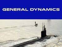 General Dynamics Information Development