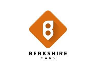 Berkshire Cars