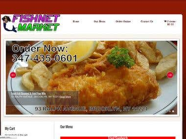 http://fishermanmarket.com/