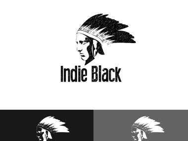Black Indie