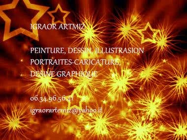 bookcover, photoshop, illustration, infragraphics