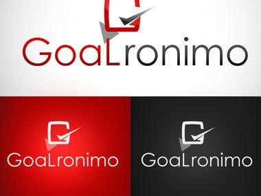 Goalronimo