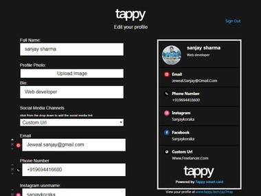 https://www.tappy.tech/