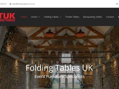 https://folding-tables-uk.co.uk/