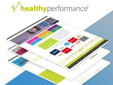 Health Performance