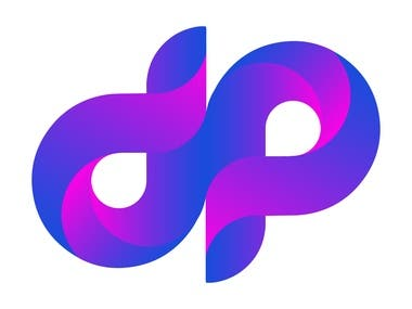 any type of logo
