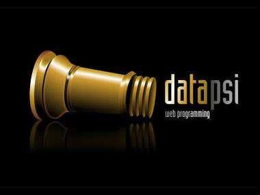 DataPSI