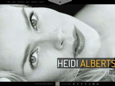 http://heidialbertsen.com/