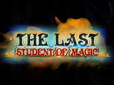 The Last Student of Magic