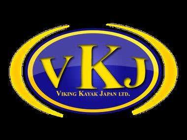 Logo Project III