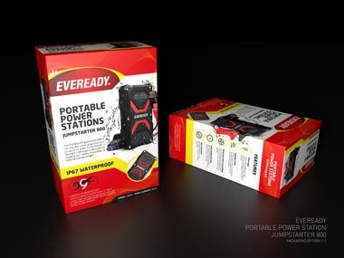 Packaging-PortablePowerPack-EVEREADY