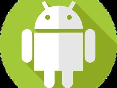 ThisThat app