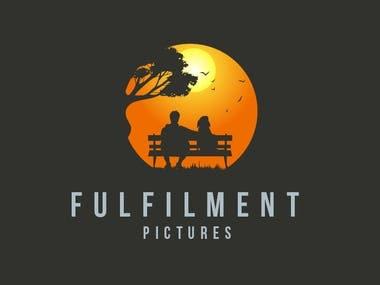 FulFilment Pictures