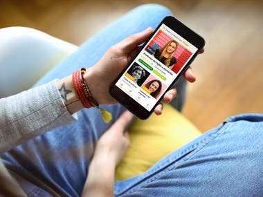 Heygo App