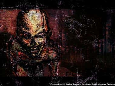 Zombie Rebirth