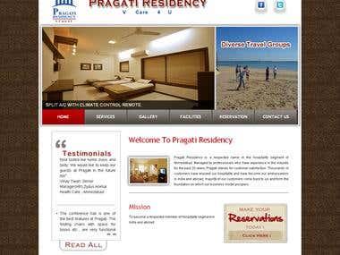 www.pragatiresidency.com/