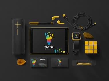 Tareq Design Brand