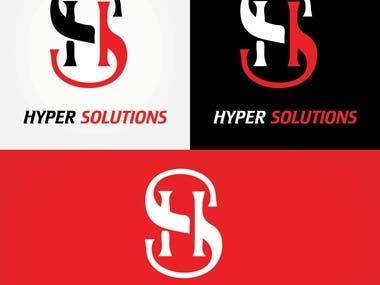 Hyper Solutions