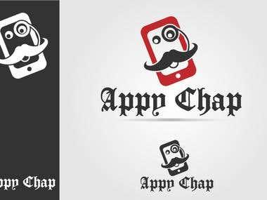 Appy Chap