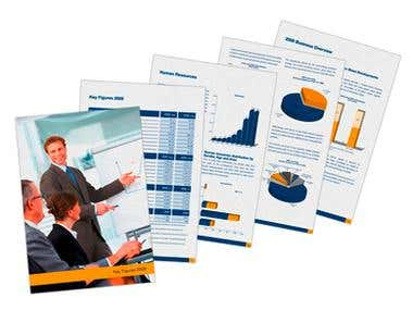 Bank Annual Report