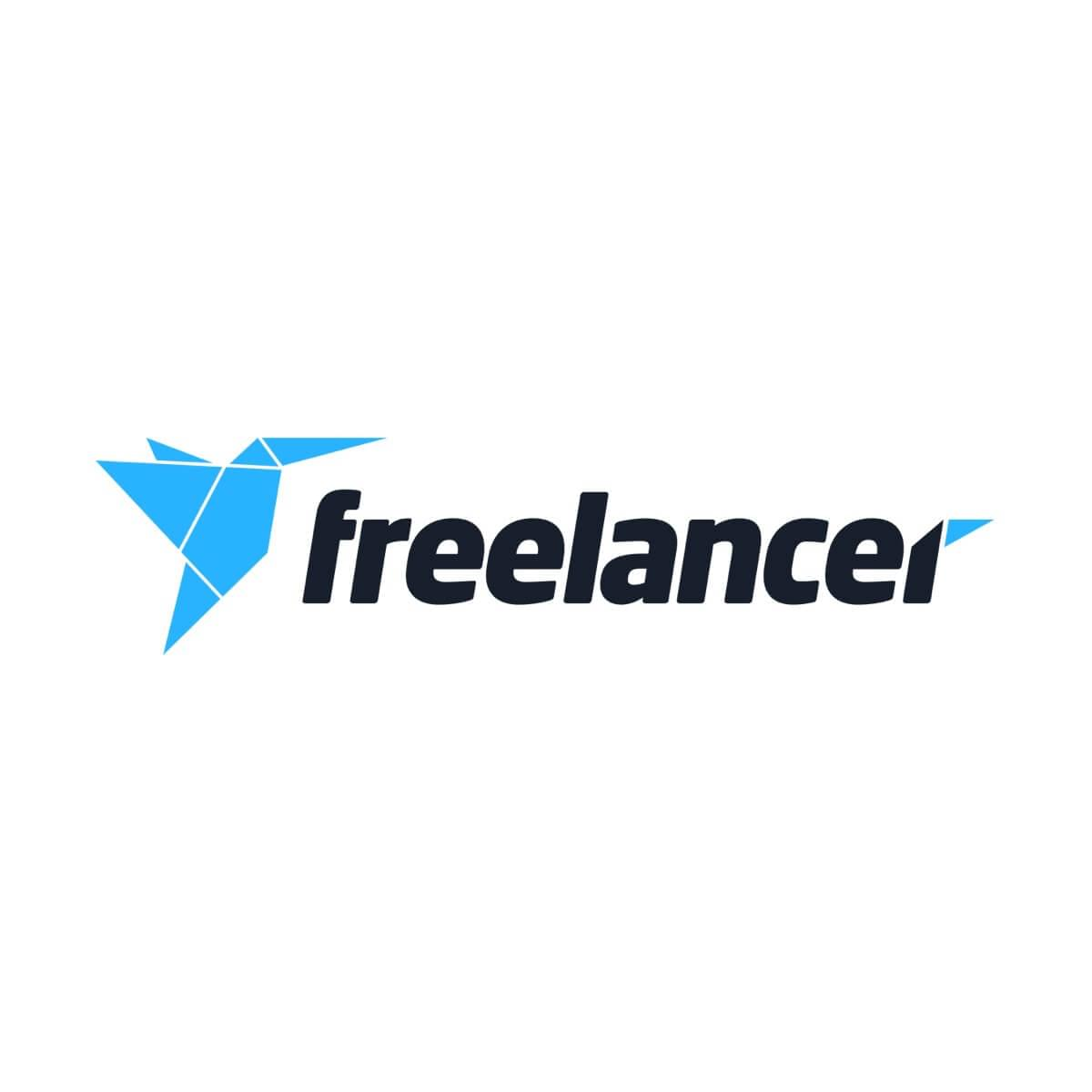 msbi projects freelancers and jobs freelancer