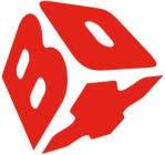 Graphic Design Entri Peraduan #219 for Design a Logo for a new company