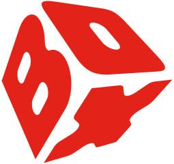 Penyertaan Peraduan #                                        219                                      untuk                                         Design a Logo for a new company