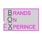 Graphic Design Entri Peraduan #195 for Design a Logo for a new company