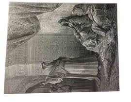 nº 3 pour Gustave doré par sivaborntowin