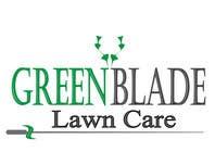 Proposition n° 217 du concours Graphic Design pour Design a Logo lawn care company uk
