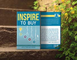 #43 for Design the Cover of my non-fiction business Book (print and ebook) by sunsoftpro
