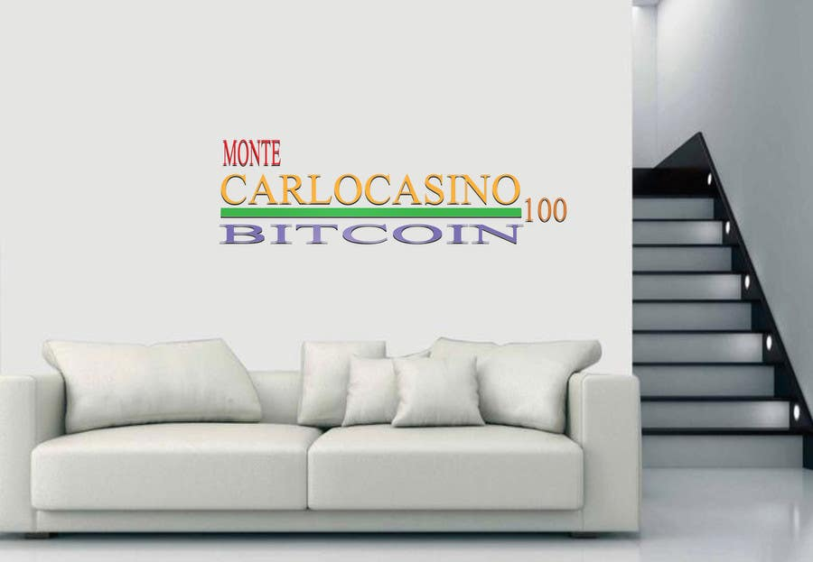 Proposition n°4 du concours Design a poker chip and plaquet with Bitcoin on it