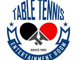 #7 for logo ajustment by robinhossain94