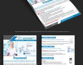 #6 for Design a Product Flyer by satishchand75