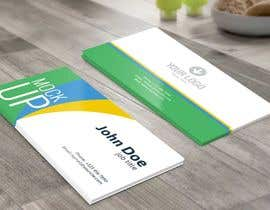 nº 64 pour one of a kind logo and business card design contest par desirekeya