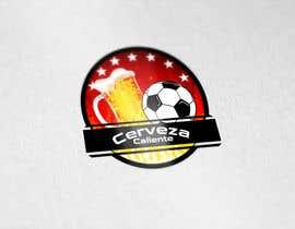 #56 for Design a Logo for a fun football club by vw7975256vw