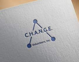 Nro 32 kilpailuun Design a Logo käyttäjältä RobinHasan56